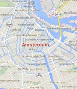 carteamsterdam