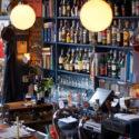 Les brasseries branchées d'Amsterdam