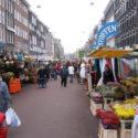 Les bonnes adresses pour un shopping bon marché à Amsterdam