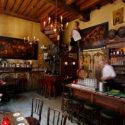 Les meilleurs endroits pour boire une bonne bière à Amsterdam