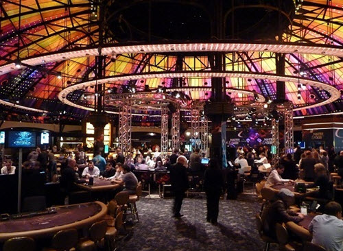 le-holland-casino-amsterdam