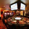 Découvrez les meilleurs casinos d'Amsterdam