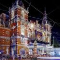 Les pièces de théâtre incontournables à voir à Amsterdam