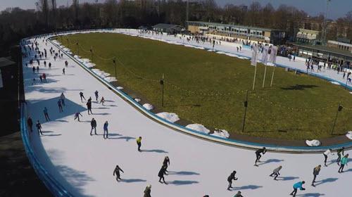 patinoire-jaap-eden-ijsbaan