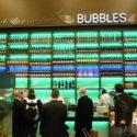 Les meilleurs bars à vin d'Amsterdam