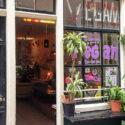 Les lieux incontournables pour les vegans à Amsterdam