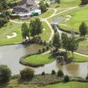 Où faire un golf à Amsterdam et ses environs ?